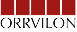 Orrvilon