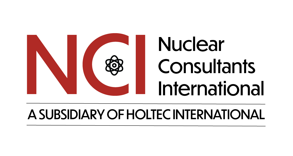 Nuclear Consultants International