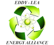 Eddy-Lea Energy Alliance